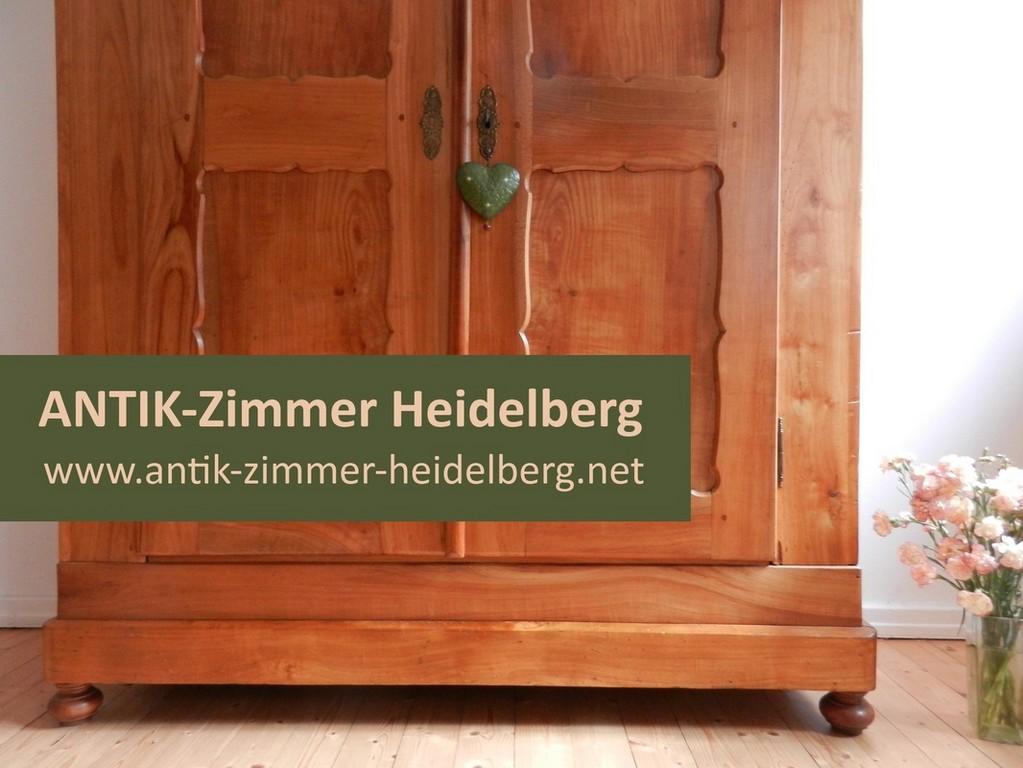 Antik Zimmer Heidelberg Antiquitten Antike Mbel Antiquitten with sizing 1066 X 800