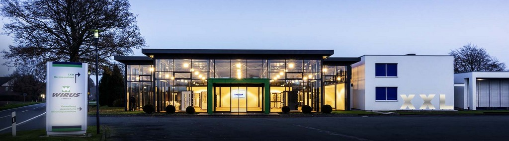 Architektenhndler Wirus Fenster throughout proportions 1800 X 500