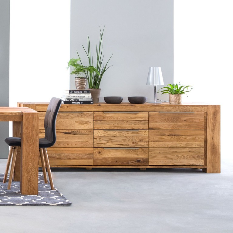 Ars Natura Sideboard Fr Ein Lndliches Zuhause Home24 throughout size 1500 X 1500