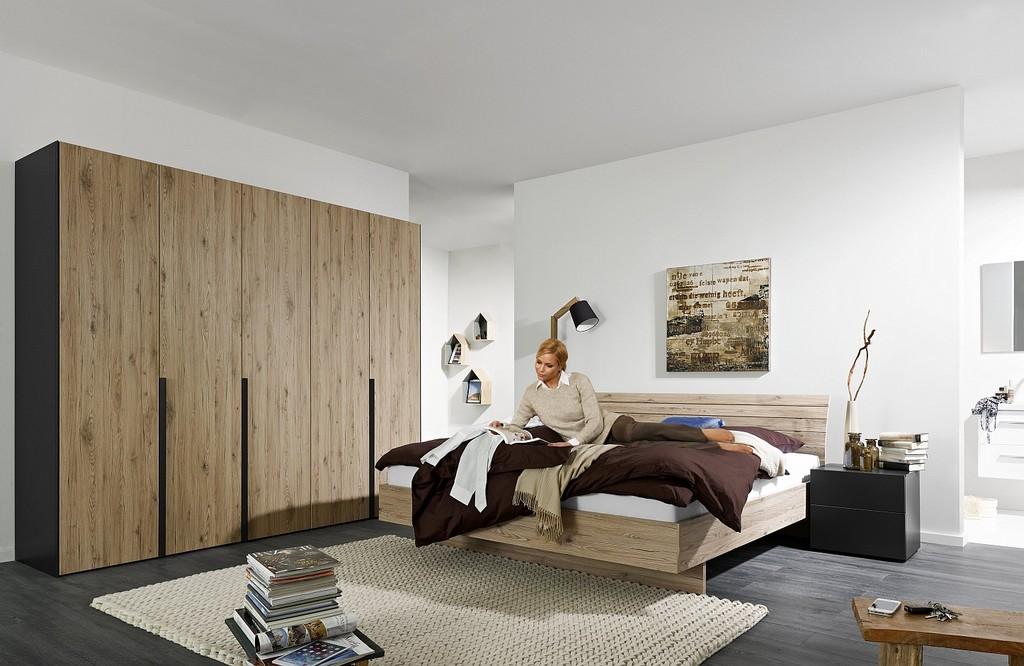 Arte M Schlafzimmer Choice Inspiration Design Traumhaus Und with size 1446 X 940