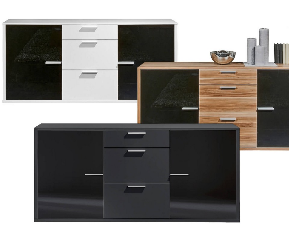 Artem Game Sideboard Erhltlich Bei Slewo with regard to sizing 1500 X 1200