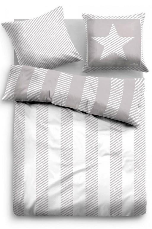 Atemberaubend Fancy Idea Bettwsche Bedrucken Lassen Zeitgenssisch for dimensions 850 X 1275