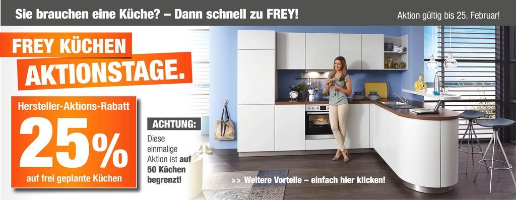 Atemberaubende Inspiration Frei Geplante Kche Und Wunderbare intended for measurements 6667 X 2588