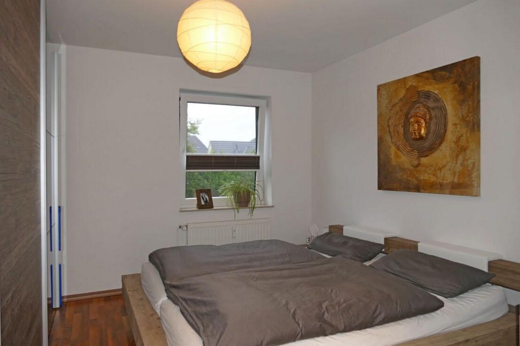 Attraktiv Und Modern Tolle 2 Zimmer Wohnung Mark Immobilien with regard to size 1106 X 737