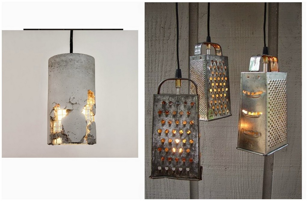 Ausgefallene Lampen Stunning Gnstig Contemporary Best with sizing 1600 X 1045