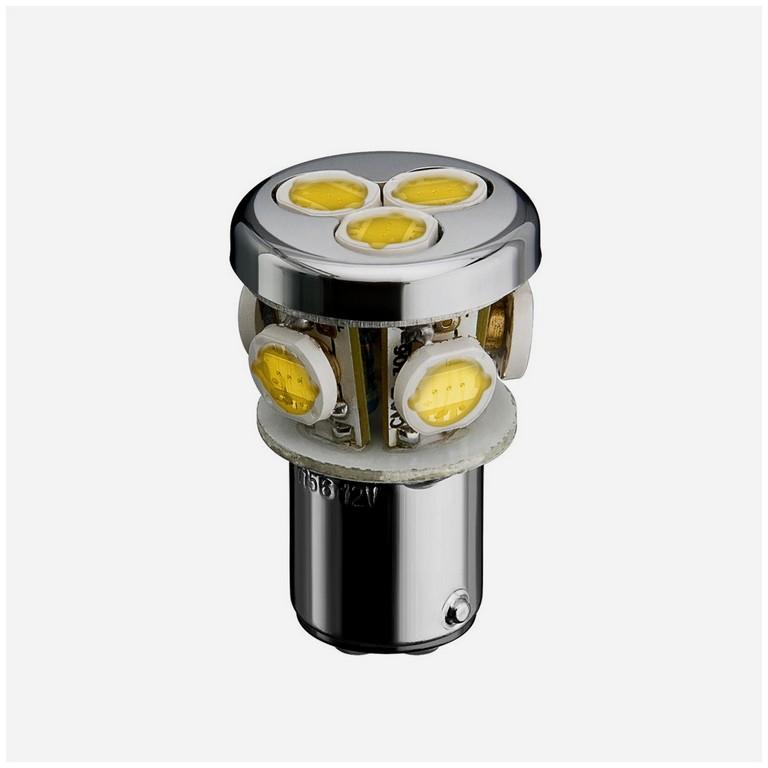Ausgezeichnet Led Lampen Pkw Fotos Die Designideen Fr Badezimmer regarding sizing 1181 X 1181