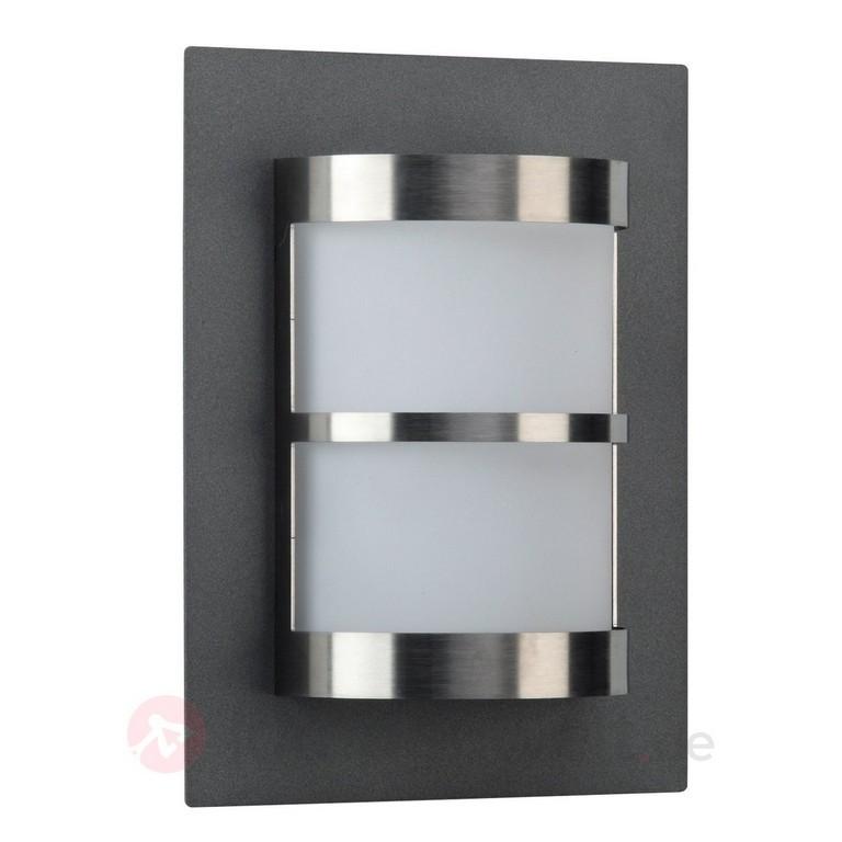 Aussen Standleuchten Prettig Lampen Fr Drauen Beste Bureaustoelen pertaining to dimensions 1200 X 1200