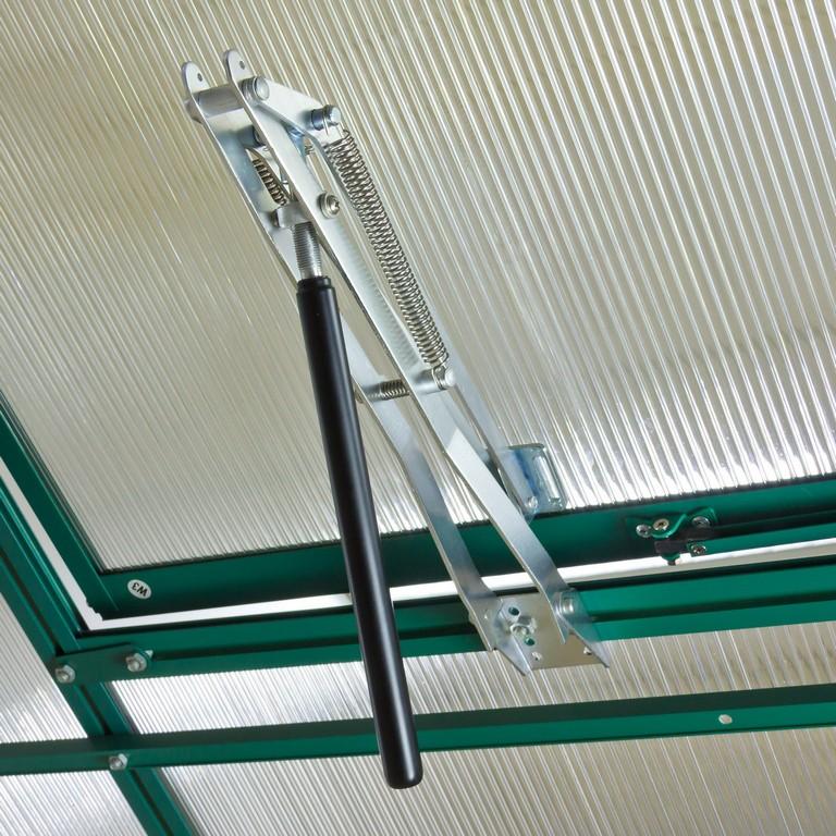 Automatischer Fensterffner Fr Gewchshaus Und Frhbeet Fh70 Stromfrei in dimensions 1600 X 1600