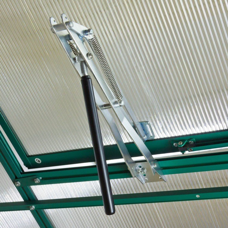 Automatischer Fensterffner Fr Gewchshaus Und Frhbeet Fh70 Stromfrei pertaining to size 1600 X 1600