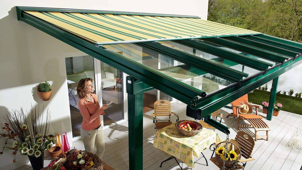 Aylux Sonnenschutzsysteme Terrassenberdachungen Markisen Und Mehr inside proportions 1600 X 900