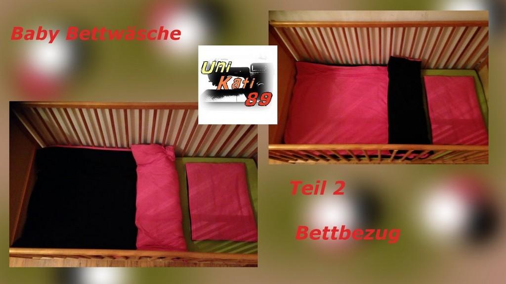 Ba Bettwsche Nhen Teil 2 Bettbezug Mit Hotelverschluss with proportions 1280 X 720