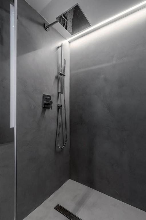 Bad Beleuchtung Planen Tipps Und Ideen Mit Led Leuchten for size 750 X 1127