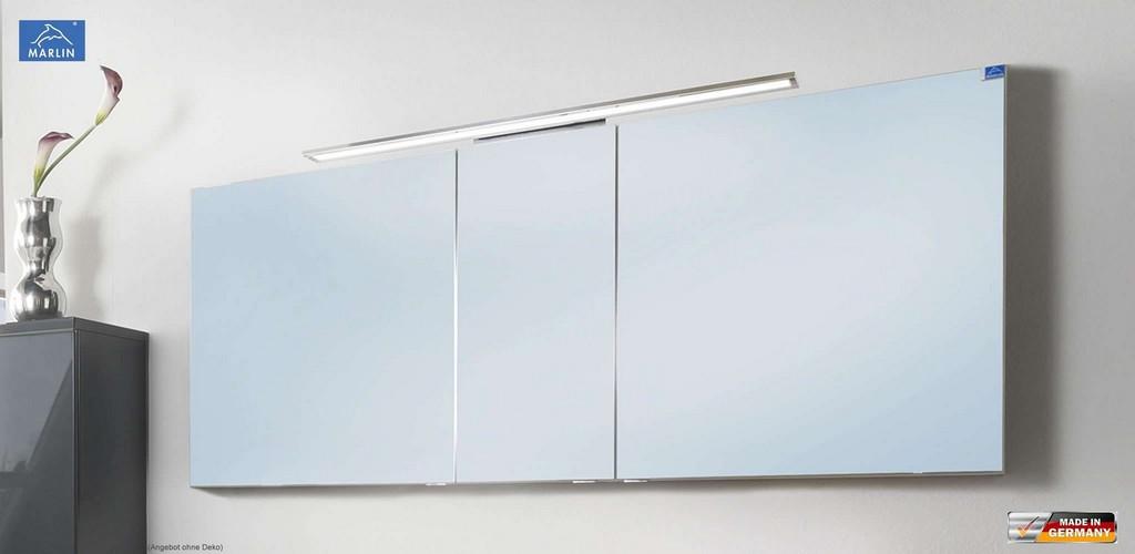 Bad Spiegelschrank 150 180 Cm Inspiration Von Spiegelschrank 160 Cm pertaining to dimensions 2047 X 999