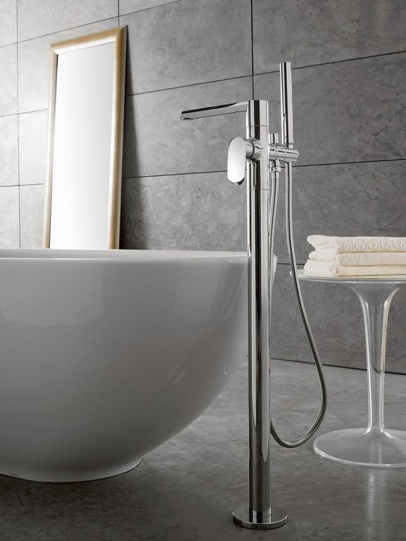 Badarmaturen Fr Waschtisch Dusche Und Badewanne Bauende intended for size 800 X 1067