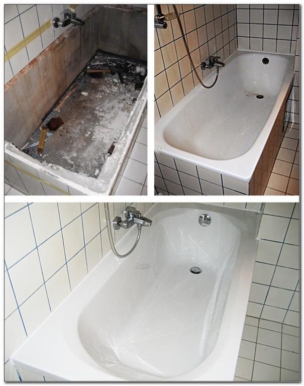 Badewanne Austauschen Kosten Hause Gestaltung Ideen regarding sizing 825 X 1048