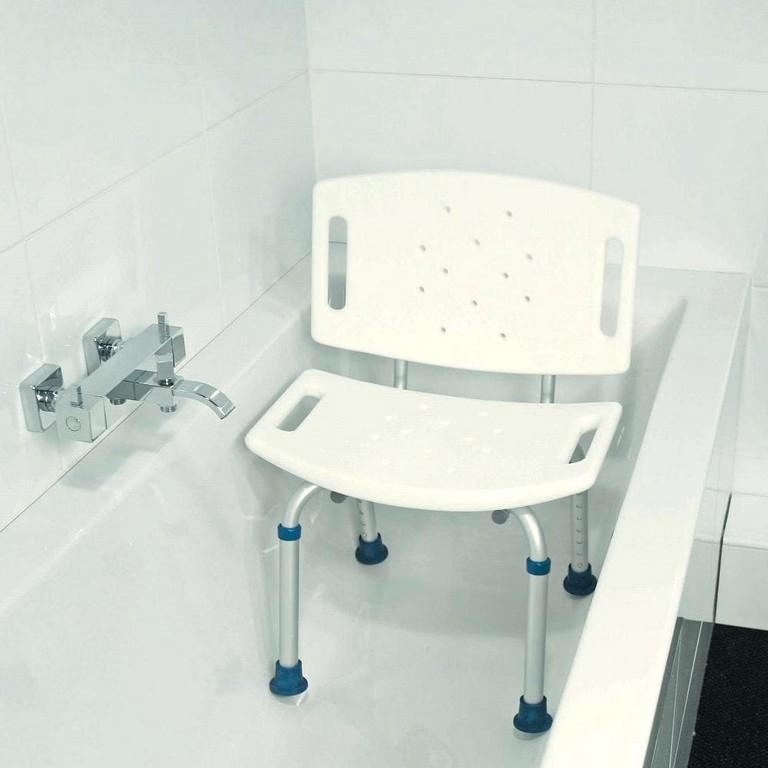 Badewanne Einstieg Ausgezeichnet Fa 1 4 R Senioren 1119118 50proz for proportions 1000 X 1000