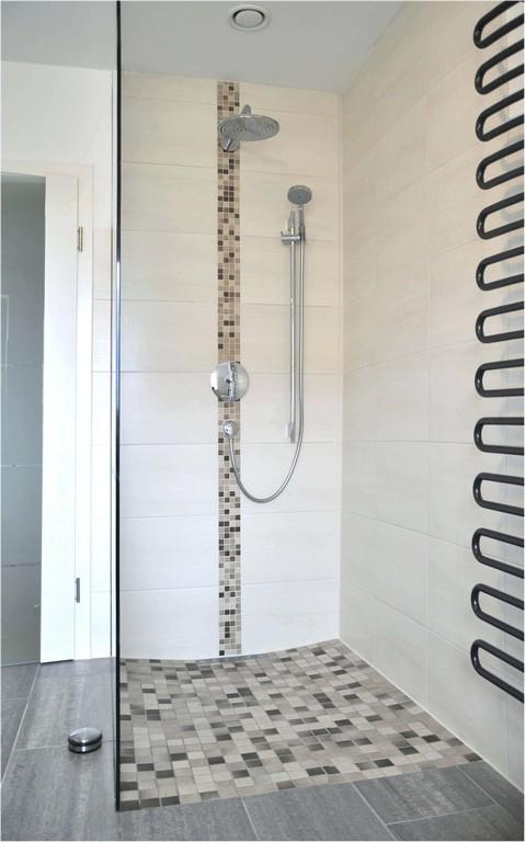 Badewanne Entfernen Dusche Einbauen Great Durch Ersetzen Schn inside dimensions 2536 X 4065