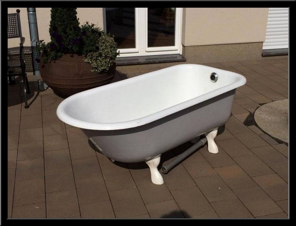 Badewanne Freistehend Gebraucht Einzigartig 38 Einzigartige Galerie for size 1024 X 781