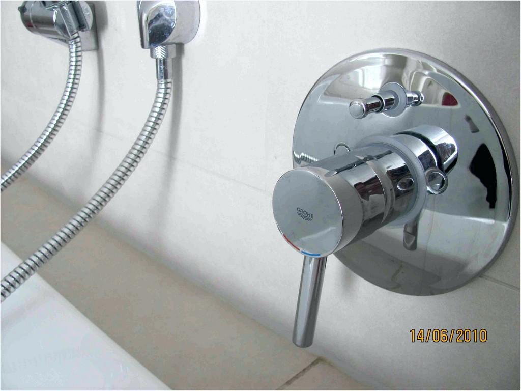 Badewanne Mischbatterie Herrlich Wanne Dusche Verwunderlich Grohe for size 3648 X 2736
