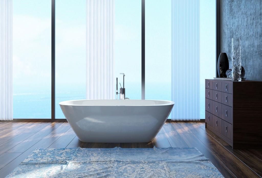 Badewanne Reinigen 13 Tipps Tricks Haushaltstipps for size 1669 X 1138