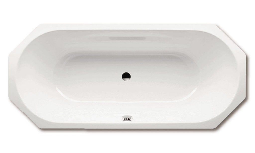 Badewanne Vaio Duo 8 Von Kaldewei 233300010001 Bei Calmwaters with regard to sizing 1600 X 960