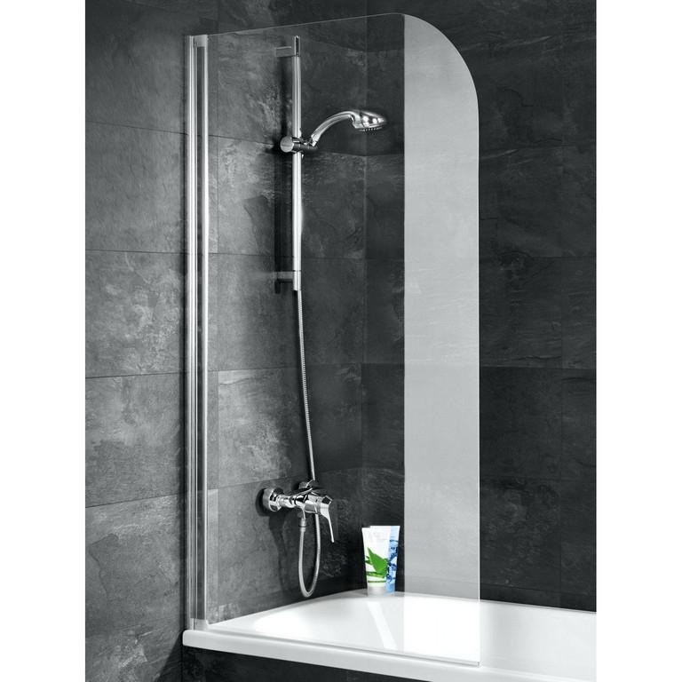Badewannen Duschaufsatz Schulte Badewanne Ohne Bohren Selber Bauen inside proportions 1500 X 1500