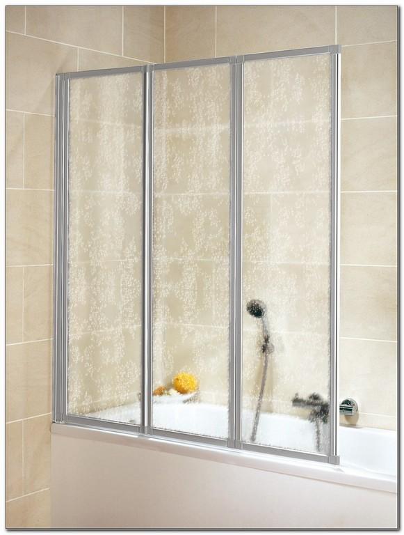 Badewannenfaltwand Prima Glass Hause Gestaltung Ideen for size 825 X 1090