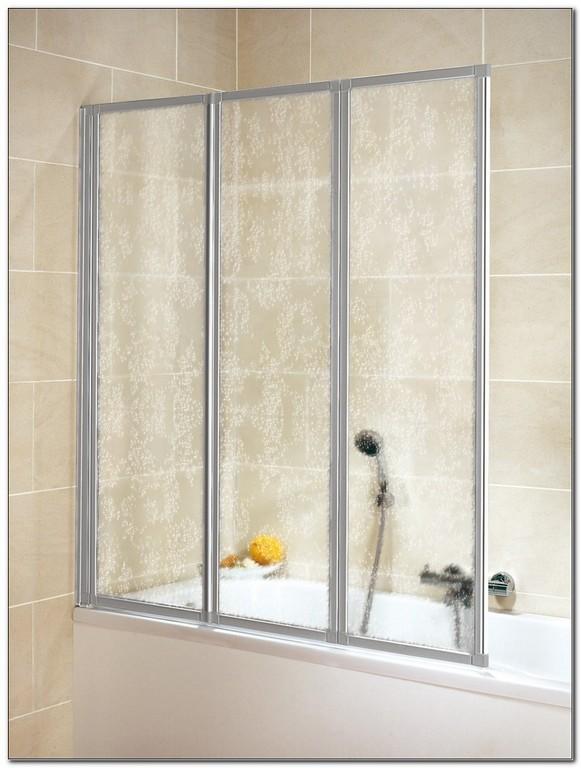 Badewannenfaltwand Prima Glass Hause Gestaltung Ideen throughout sizing 825 X 1090