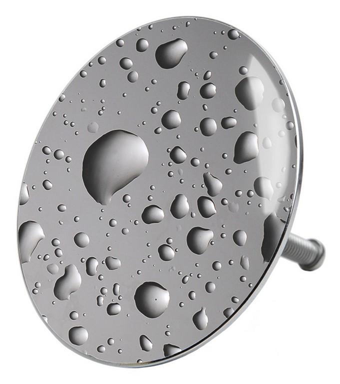 Badewannenstpsel Abflussstpsel Bad Badewanne Stpsel Abfluss with proportions 885 X 1000