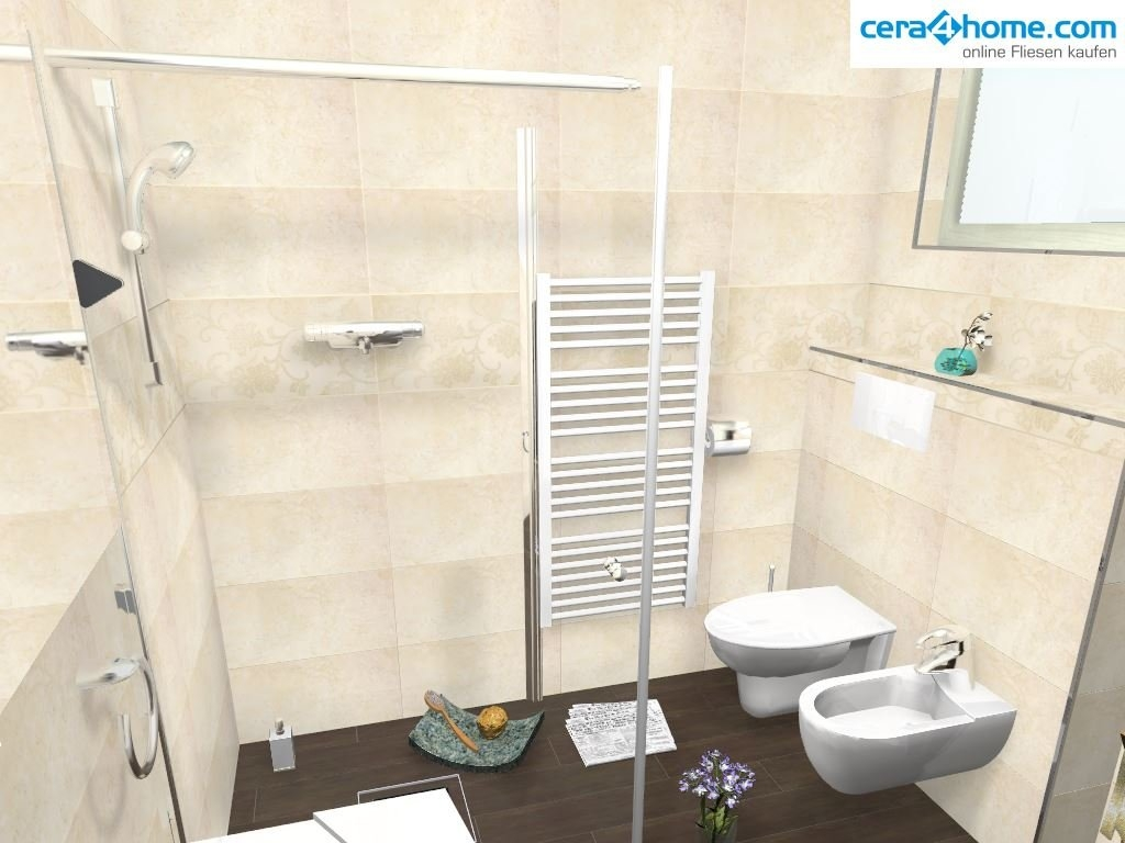 Badezimmer 3d Planer Fliesen Design with regard to size 1024 X 768