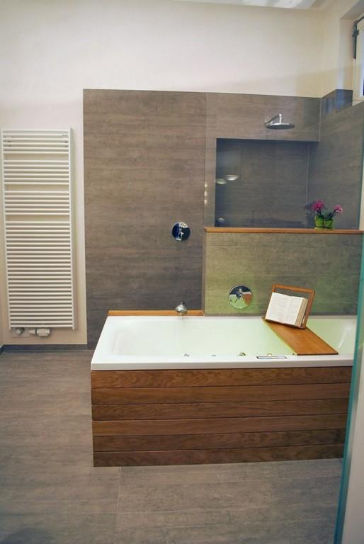 Badezimmer Design Spannend Badezimmer Ausstattung Ideen Neu regarding dimensions 784 X 1172