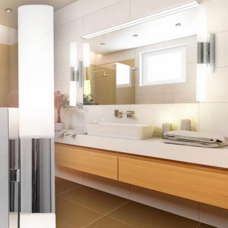Badezimmer Design Spannend Badezimmer Ausstellung Ideen Zauberhaft within proportions 936 X 936