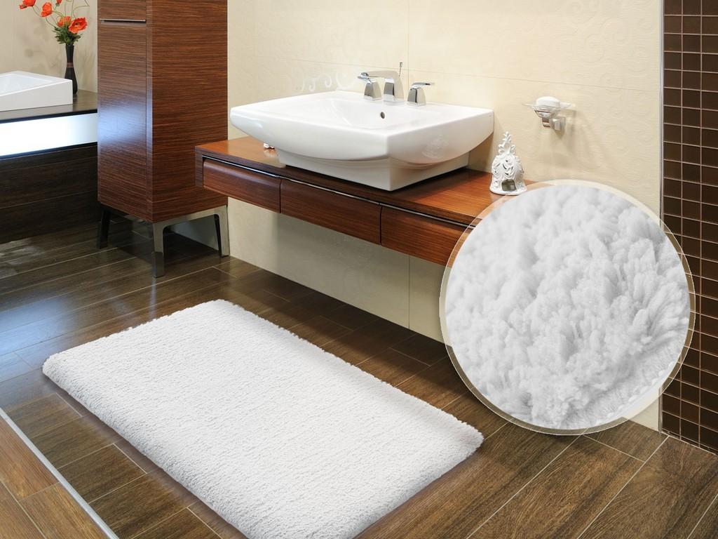 Badezimmer Garnitur Grau - Haus Ideen