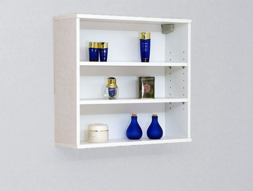 Badezimmer Lichtschalter Stichworte Blendend Led Band Badezimmer intended for sizing 1182 X 891