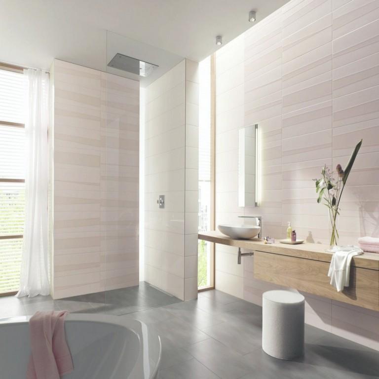 Badezimmer Neu Verputzen Wohndesign Ideen with regard to sizing 1020 X 1020