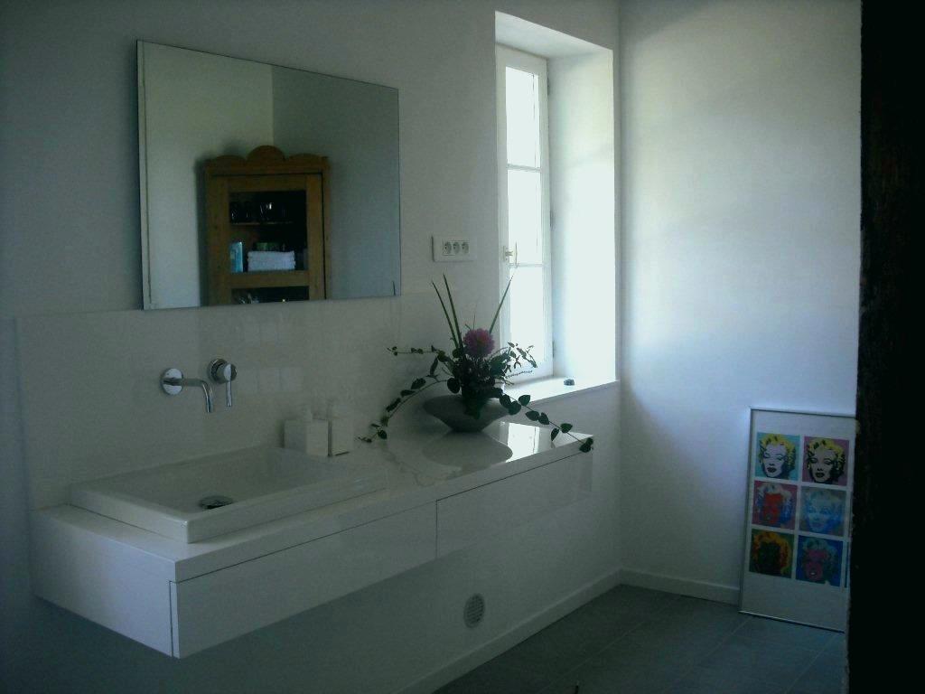 Badezimmer Ohne Fliesen Fein Badezimmer Ohne Heizung for dimensions 1024 X 768