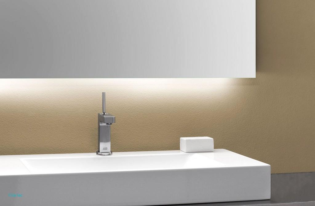 Badezimmer Spiegel Indirekte Beleuchtung Und Fliesen Mit Schne Die with regard to size 1500 X 983