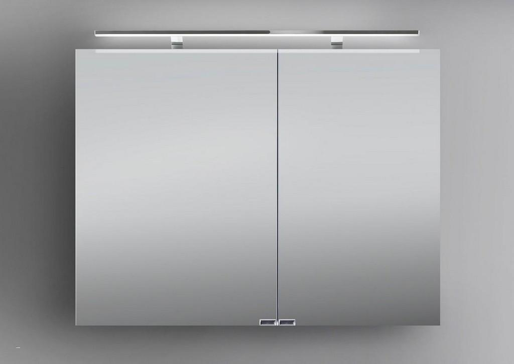 Badezimmer Spiegelschrank Mit Beleuchtung 60 Cm Breit Schn regarding size 1280 X 906