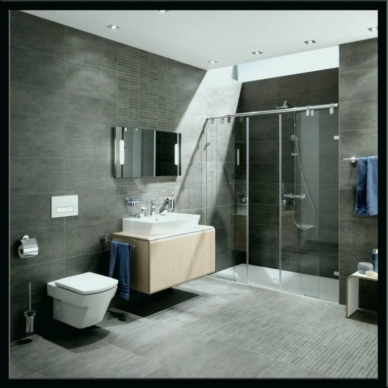 Badezimmer Trends 2017 Lovely Uncategorized Ehrfrchtiges Badezimmer intended for dimensions 936 X 936