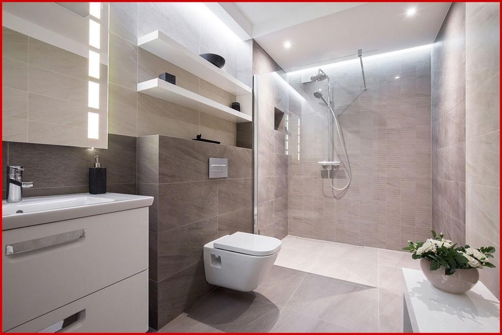 Badezimmer Ventilator 259858 Badezimmer Lftung Hairstyleatfo regarding measurements 1200 X 800