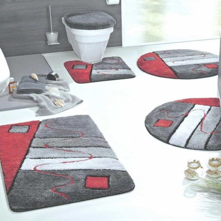 Badezimmergarnituren Kleine Wolke Schn Kleine Wolke Wc Vorleger in size 1020 X 1020