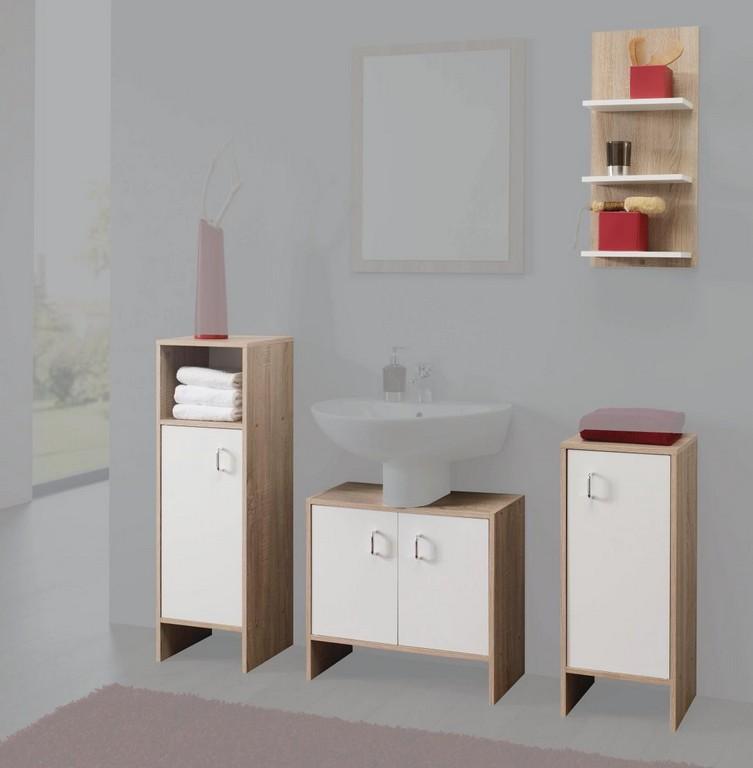 Badezimmerprogramme Badmbel Gnstig Kaufen Poco Onlineshop in dimensions 1176 X 1200