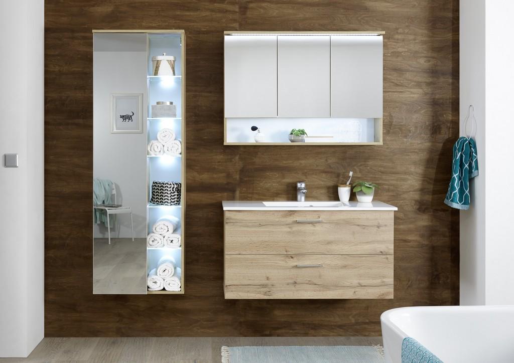 Badmbel Best 3 Tlg Badezimmer Set Badmbel Set Badezimmermbel pertaining to sizing 3508 X 2480