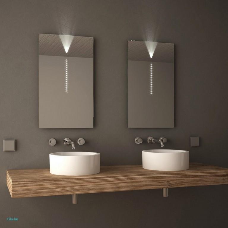 Badspiegel Mit Beleuchtung Gnstig Einzigartig Schnes Frische Haus in sizing 928 X 928