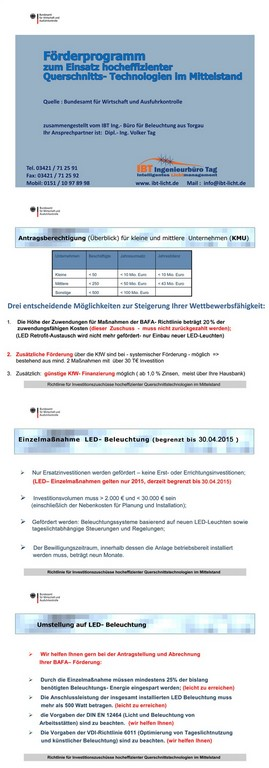 Bafa Foerderung Ibt Licht Torgau in measurements 841 X 2405
