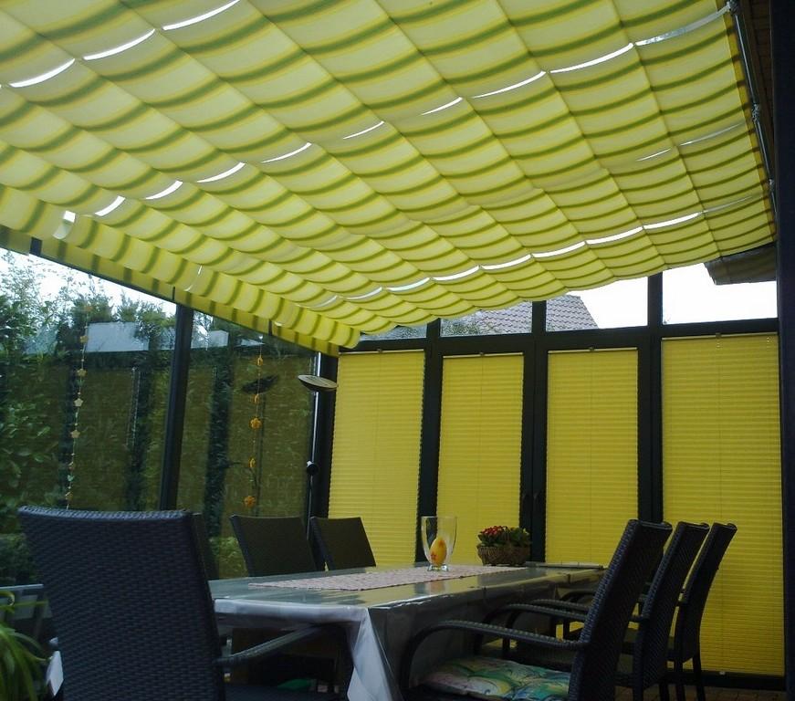 Baldachin Terrassenberdachung Tolle Terrassenberdachungen pertaining to size 998 X 880