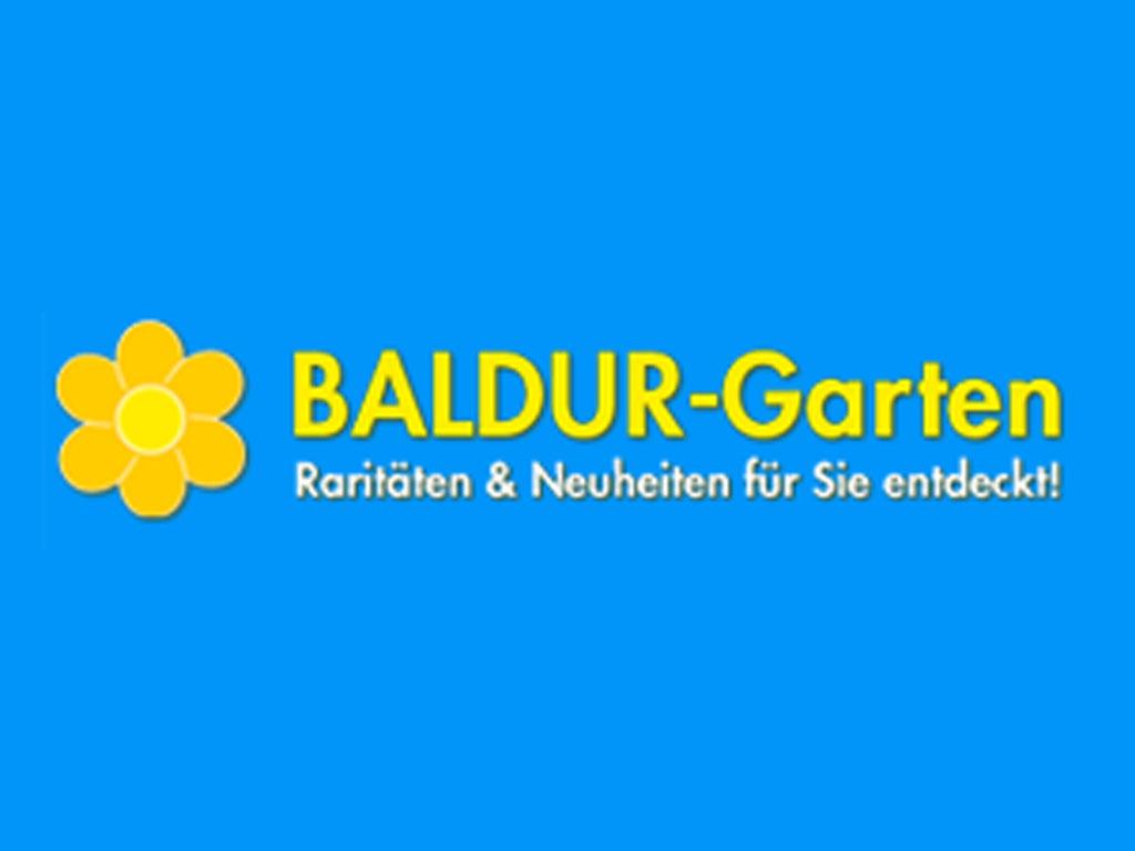 Baldur Garten Gutschein 4 Euro Sparen Gratis Geschenke throughout measurements 1024 X 768