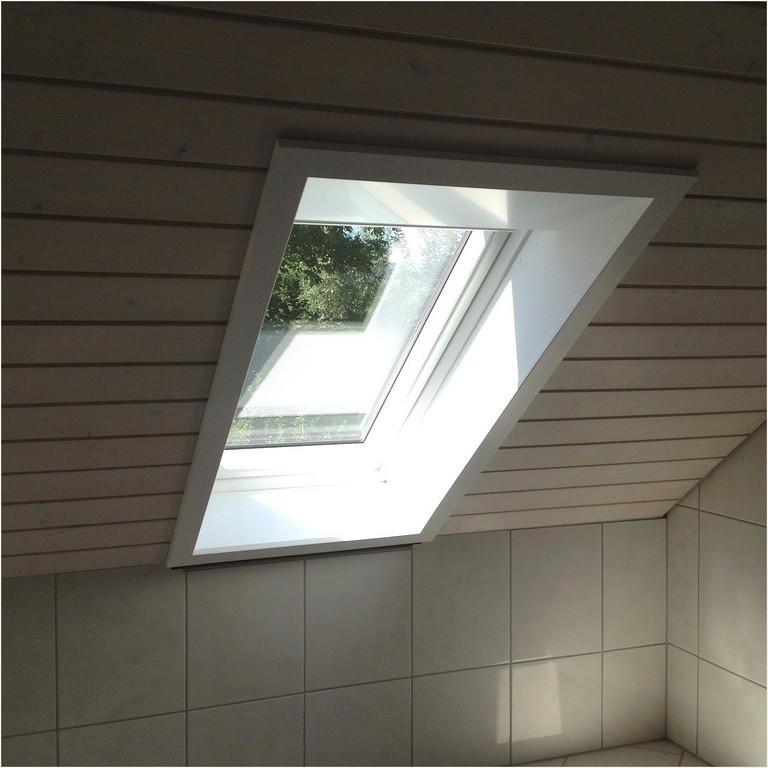 Balkonmbel Ideen Ansprechend Wer Baut Dachfenster Ein Geschlossen within sizing 1600 X 1600