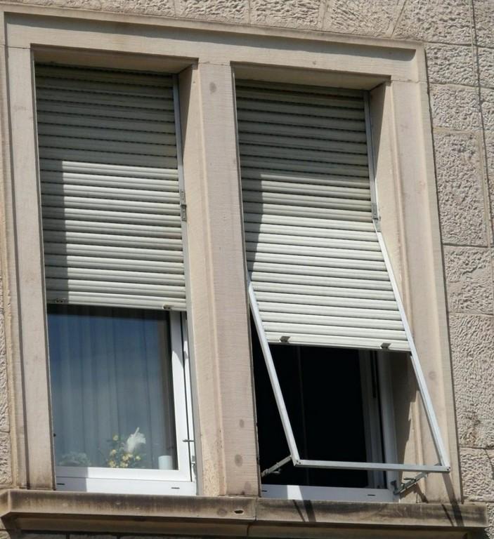 Balkontur Einbauen Fabelhafte Fenster Selber Fotos Dekoinhaus pertaining to sizing 937 X 1024