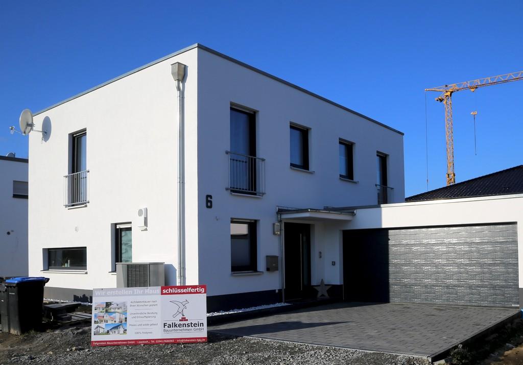 Bautagebuch Bauunternehmen Falkenstein Lippstadt inside sizing 2716 X 1896